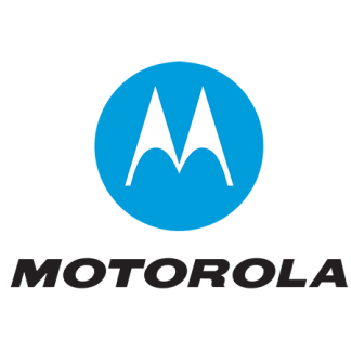 Motorola Network Unlocking